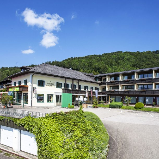 hocheck-hotel-1