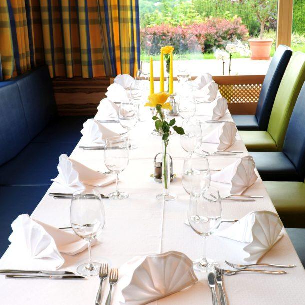 restaurant050