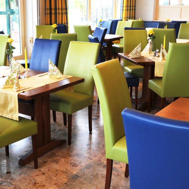 restaurant051