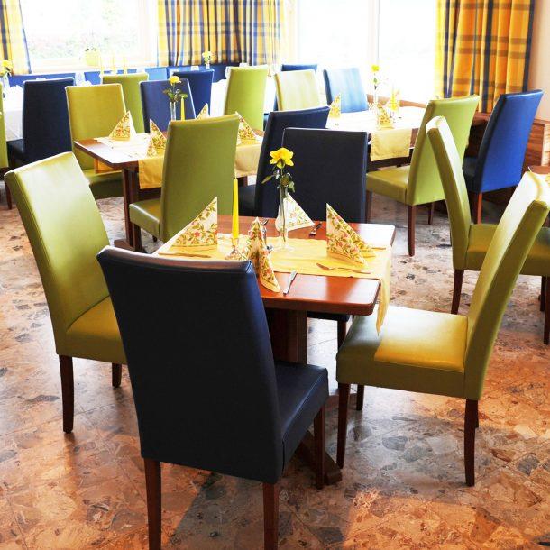 restaurant052