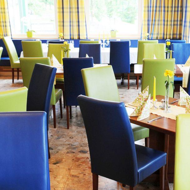 restaurant054