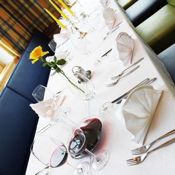 restaurant069